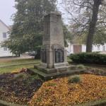 Arbeitseinsatz Denkmal 2020_resultat2
