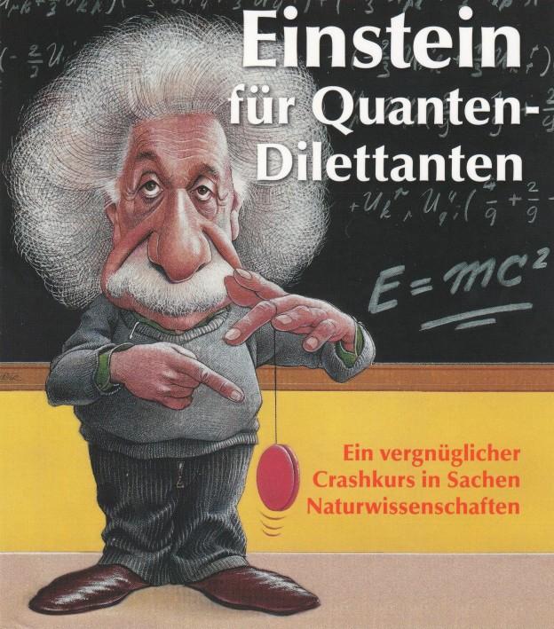 Einstein_001