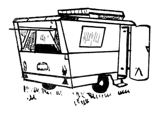 Zeichnung_Friedel