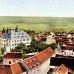 Großfahner 1910