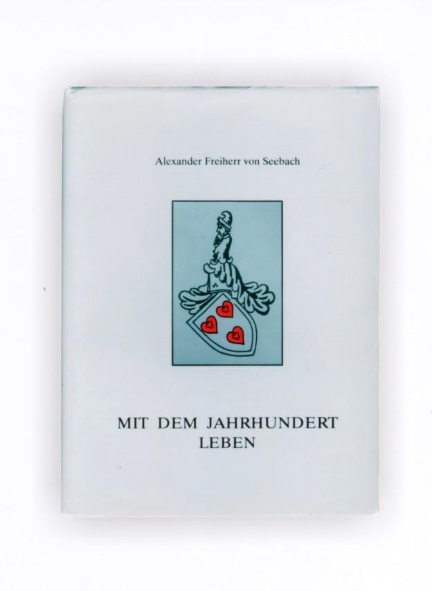 Seebach_Jahrhundert