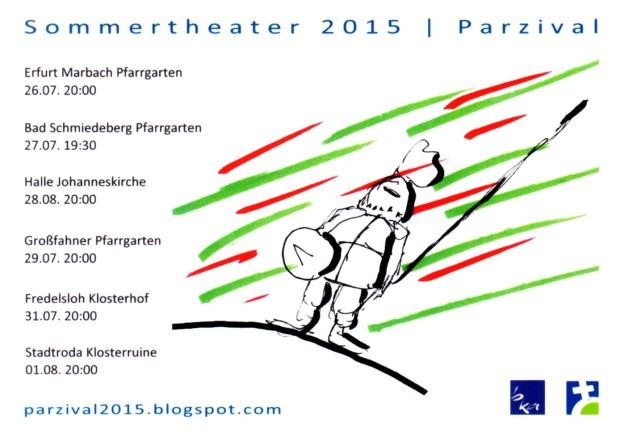Parzival_2015