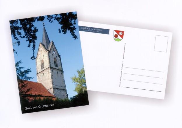 PK_Kirche_2015