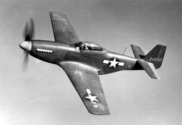 P-51-Mustang-16